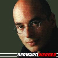 The My Hero Project - Bernard Werber