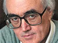 James Burke (www.drury.edu)