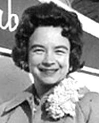 Jennie Mock