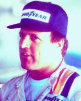 A.J. Foyt, Jr. (http://content.answcdn.com/main/content/img/webpic ())