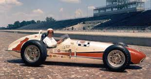 Young A.J. Foyt, Jr. (http://www.formel1.de/forum/viewtopic.php?f=9&t=16 ())