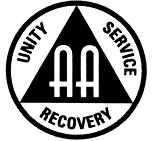 Alcoholics Anonymous Logo (https://www.ct-aa.org/DesktopDefault.aspx?tabindex=3&tabid=40)