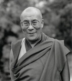 (http://www.dalailama.com/page.41.htm)