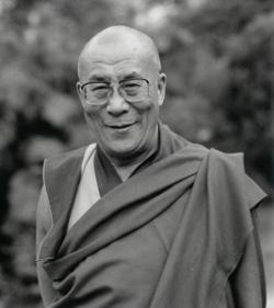 (http://www.dalailama.com/page.41.htm)