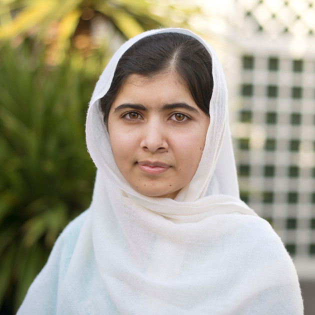 shooting of malala yousafzai Malala yousafzai, the girls' rights activist and nobel peace prize winner, returned to her home country of pakistan on thursday for the first time since it wasn't immediately clear how long yousafzai would be pakistan or whether she planned to travel to her hometown of swat where the shooting occurred.