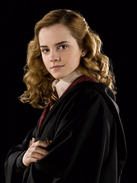 This is Hermione (http://www.fanpop.com/clubs/hermione-granger/image ())