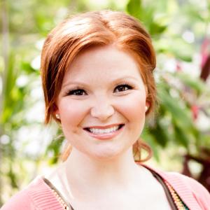Ashley Rhodes-Courter (https://www.google.com/url?sa=i&rct=j&q=&esrc=s&so ())
