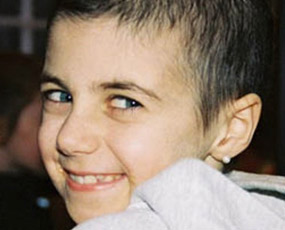 (http://www.babble.com/kid/charitable-children-insp ())