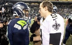 Drew Brees and Russell Wilson (http://forums.realgm.com/boards/viewtopic.php?t=13 (
