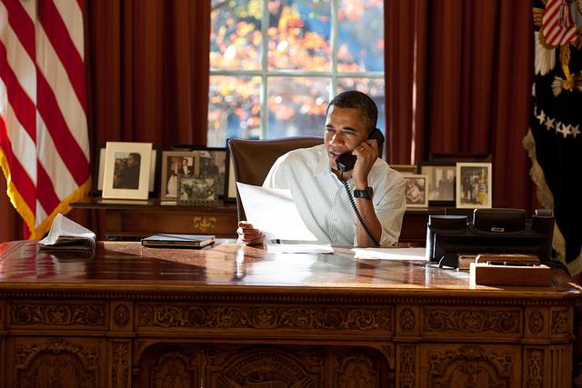 http://thefabempire.com/tag/president-barack-obama (DC Fab)