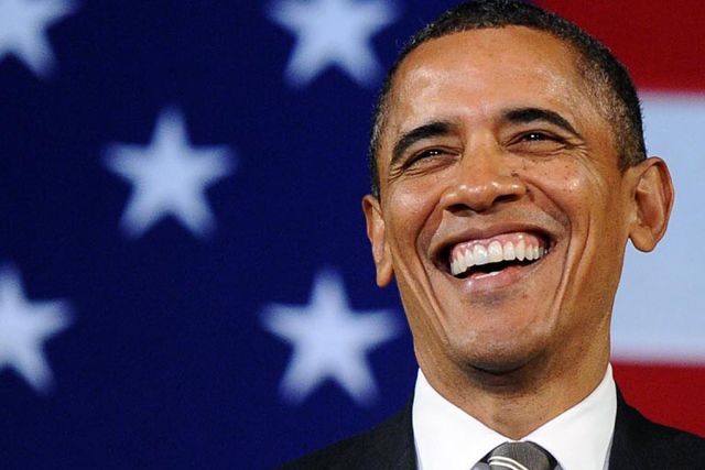 http://guardianlv.com/2014/09/barack-obama-says-ra (Liberty Voice)