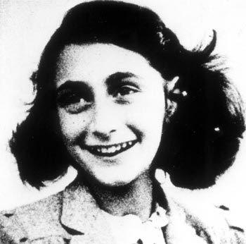 Anne Frank (en.wikipedia.org)