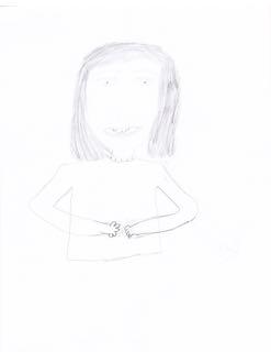Anne Frank (Original (Pacey))