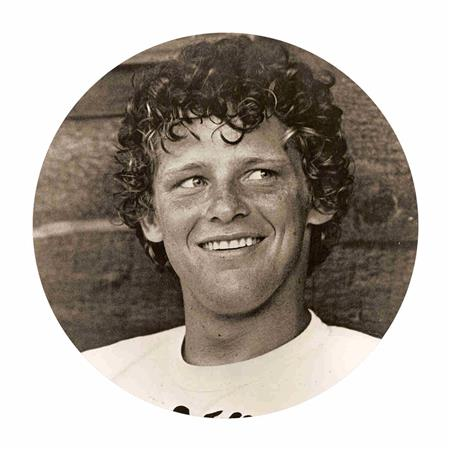 Terry Fox (http://www.heroinyou.ca/?page_id=1245 (http://www.heroinyou.ca/?page_id=1245))