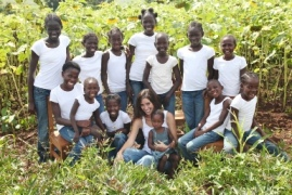 (http://yates2.com/blog/2011/09/katie-davis-tour-na ())