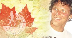 Terry Fox (smcdsb.on.ca ())