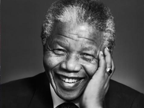 Nelson Mandela  (https://www.nelsonmandela.org/ (Galligo images ))