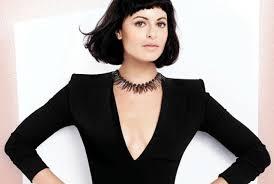 Sophia Amoruso (https://www.google.com/search?q=sophia+amoruso&esp (www.fashiontimes.com))