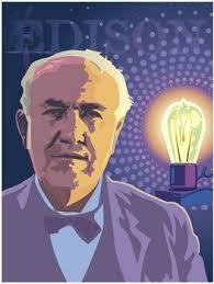 Thomas Alva Edison: The magician of light (https://www.google.com.tw/search?hl=zh-TW&site=img (http://www.onelifesuccess.net/thomas-edison-the-ma))