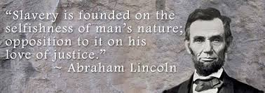 https://quoteshunger.com/abraham-lincoln-quotes/ ( ())