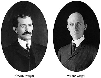 thewrightbrothers.org ()