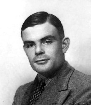 Alan Turing (http://regmedia.co.uk/ (http://regmedia.co.uk/))