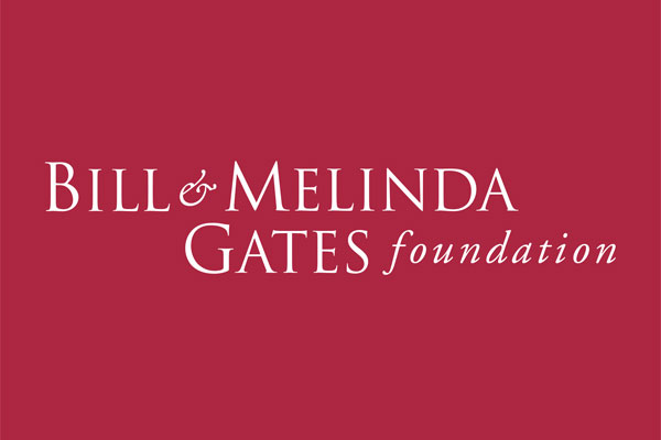 The Bill & Melinda Foundation (en.wikipedia.org ())