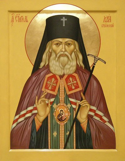 icon of Luke (http://cs619820.vk.me/v619820680/7c13/H9cwNIq02SI. ())