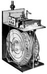 Gas Meter (Wikipedia)