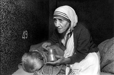 Mother Teresa  My Hero Mother Teresa Was A Caring Person She Established A Religious Community  Called The Missionaries Of Charity Sisters Dedicated To The Service Of The  Poorest  High School Admission Essay Sample also Personal Essay Thesis Statement  Science Essay Questions