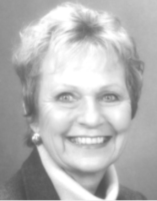 Audrey Schick