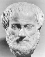 (www.philosophypages.com)