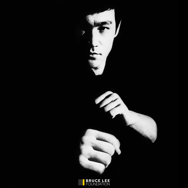 Bruce Lee (bruceleefoundation.org ())