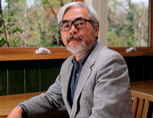 Hayao Miyazaki (https://www.google.co.th/url?sa=i&rct=j&q=&esrc=s& ())