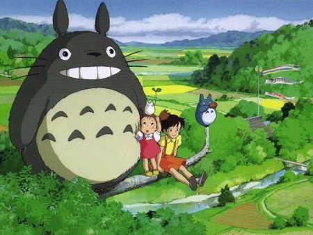 my neighbor totoro  (https://www.google.co.th/url?sa=i&rct=j&q=&esrc=s& ())
