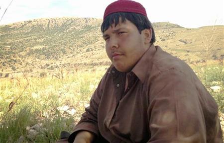 This is Aitzaz Hasan (http://podismogenova.altervista.org/senza-categori ())