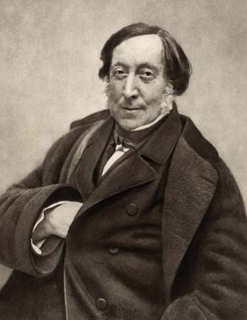 Gioacchino Rossini (http://www.britannica.com/biography/Gioachino-Rossini)