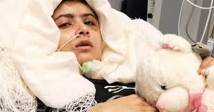 Malala Yousafzai | MY HERO