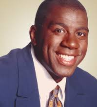 Magic Johnson (https://www.speakersla.com/speakers/magic-johnson/)