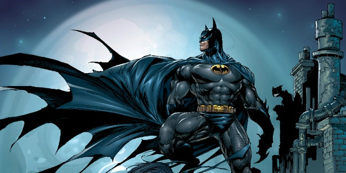 BATMAN! (http://cartoonbros.com/batman/ (cartoonbros))