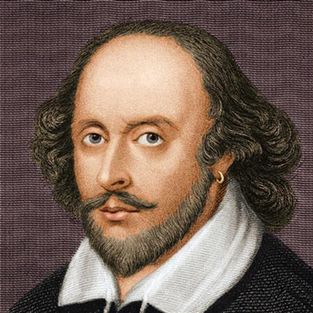 Picture of William Shakespeare (http://www.biography.com/people/william-shakespear (http://www.biography.com/people/william-shakespear))