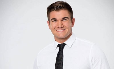 (https://www.commdiginews.com/life/alek-skarlatos-i ())
