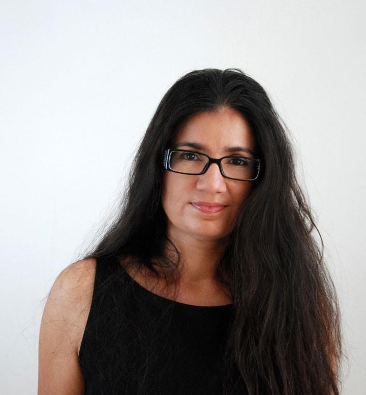 Dr. Shiri Daniels