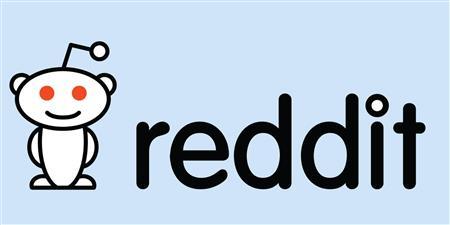 This is the logo for Reddit (https://emcrit.org/wp-content/uploads/2016/04/Redd ())