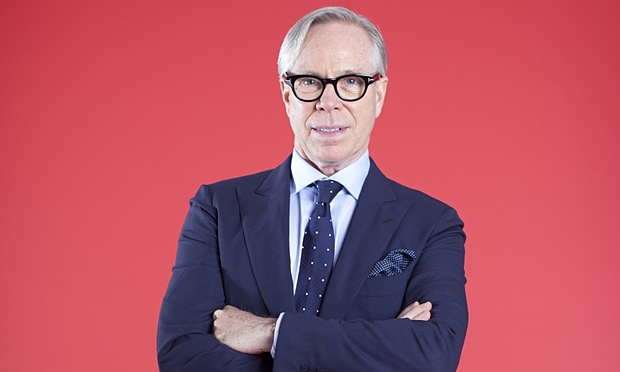 tommy hilfiger my hero. Black Bedroom Furniture Sets. Home Design Ideas