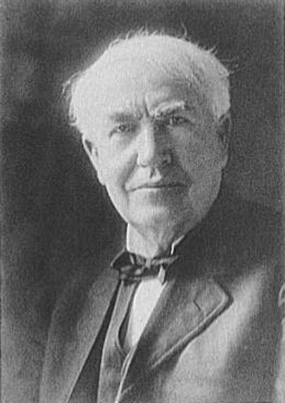 Thomas Edison (http://www.americaslibrary.gov/assets/jb/recon/jb_recon_phongrph_2_e.jpg)
