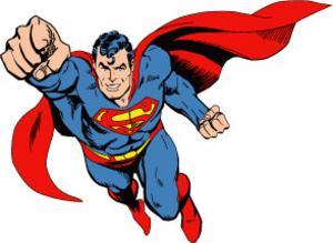 superman my hero freezing room meme freezing room therapy