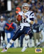 Tom Brady (http://www.allposters.com)