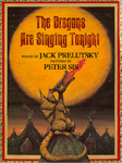 <i>The Dragons are Singing Tonight</i> (Google)