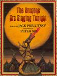<i>The Dragons are Singing Tonight</i> (Google)